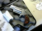 NORTH AMERICAN ARMS Revolver 22 MAGNUM CONVERTIBLE